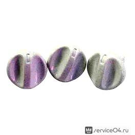 39808930 Ручка регулировочная для Domitop H (35007840-35007850)