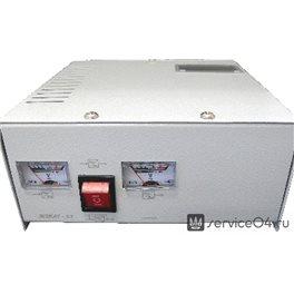 SKAT-ST-1300 стабилизатор напряжения