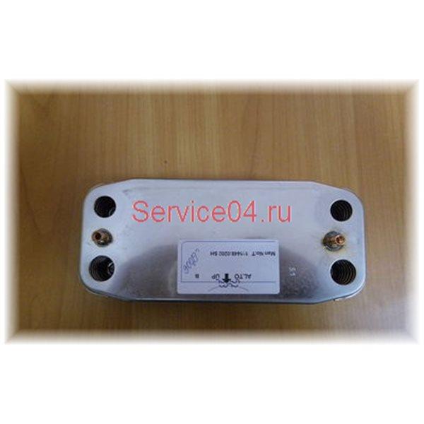 Вторичный теплообменник mora 5116 купить пластинчатый теплообменник fr 10 33 1 ен цена