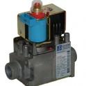 Газовый клапан SIT 0.845.046 для котлов De Dietrich 86665660