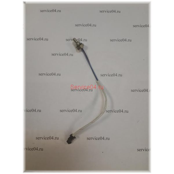 Датчик температуры теплообменника теплообменник паянный wp 5-34 gear