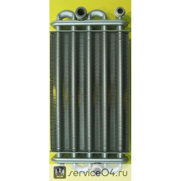 Теплообменник 082.01501 купить теплообменник для вентиляции изготовление конструкция
