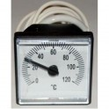 0020025279 Термометр