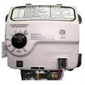Газовый клапан HONEYWELL для G61 G61-50T40-3NV (189 л.) (151 л.)