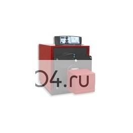 0010003634 Промышленный котел NO 80 КВт стальной жаротрубный (без панели управления)