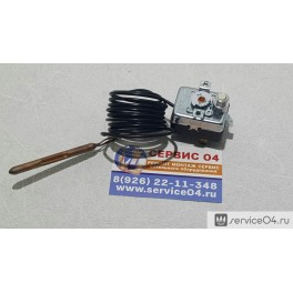TG400 Термостат 90-110