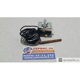 TG400 Предохранительный термостат 90-110, автом. сброс.