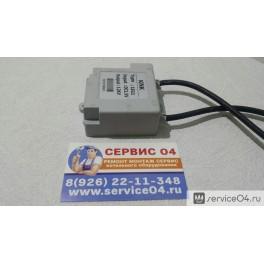 Блок управления электронный 3224-24.00-02