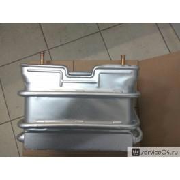 Теплообменник Elektrolux GWH 350