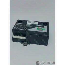 Электронный блок розжига для газовой колонки Электролюкс 275 250 , AEG 11 ERN