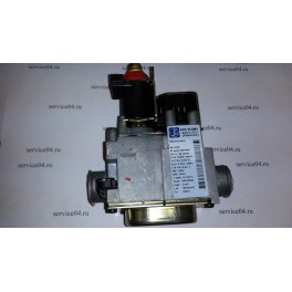 Газомагнитный блок Sit 843 0.843.005 (Черный)