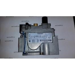 Газовый клапан 820  0820010 (220V)