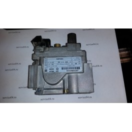 Газовый клапан 820 MV 0820303
