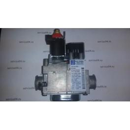 Газомагнитный блок Sit 843 0843018