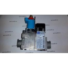 Газомагнитный блок Sit 845 0.845.057 (Синий)