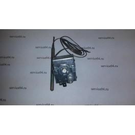 Термостат аварийный ( с кнопкой)  90-110