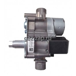 0020035638 Газовый клапан VK8525 MR 1038 B (старый 0020035639)