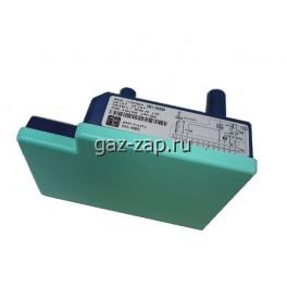 0020025291 Электроника розжига 537 АБЦ