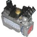 0020027516 Газовый клапан 820 мВ SIT