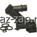 Трубка Z S1020600_Gaz-zap