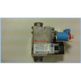 Газомагнитный блок Sit 845 0.845.058 (Синий)