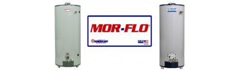 Mor-Flo